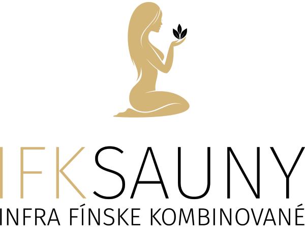IFKsauny Logo